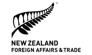 New Zealand Ministry for Foreign Affairs and Trade